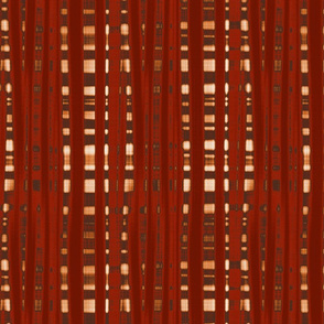 redwood_plaid_rust