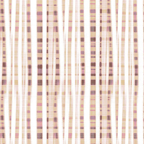 empower_pink_taupe_plaid
