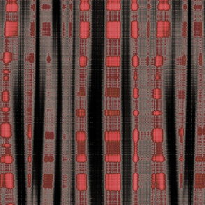 coral_pewter_plaid