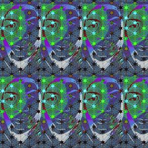 02F60CB5-E601-47F9-8139-F2FEEC58694F