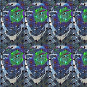 50ABBCD7-16B5-4CF9-BDF5-952C034D4E1E
