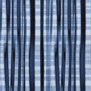 blue-lattice_plaid