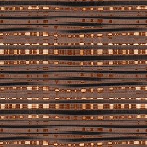 cocoa_lattice