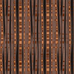peach_kindling_lattice