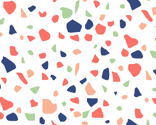 Rterrazzo-in-navy-coral-mint-and-pink-on-white_thumb