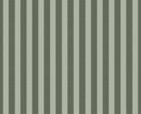 12x12x150greenishgraystripedcoordinate_thumb