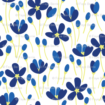 Rblue_flowers_seaml_stock_preview