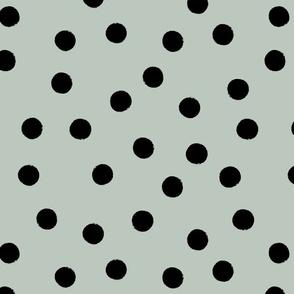 Polkadot - Mint