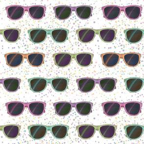 Sunglasses Print_working-04