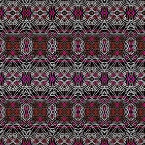 PSX_20190526_193600