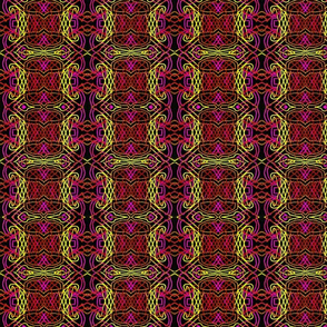 PSX_20190526_193533