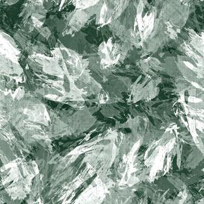 paint-eden_hunter-forest