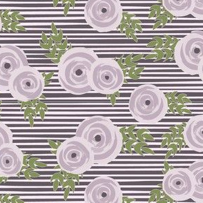 bloom_stripes_purple