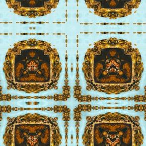 Series-Versailles