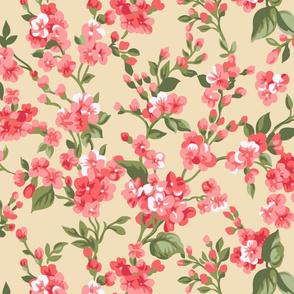 paintbynumberfloral