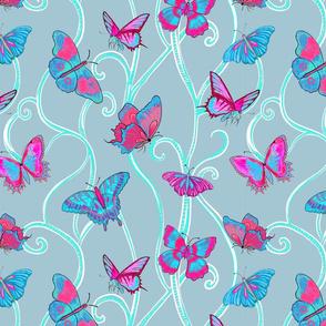 butterflies.SP