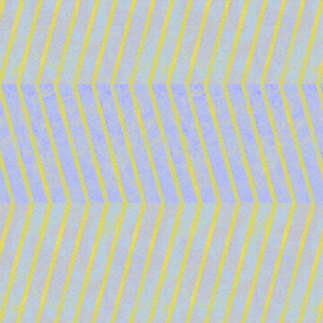 herringbone_sky_blue-lemon