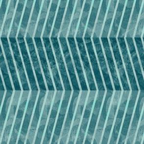 herringbone_tuscan_teal_aqua