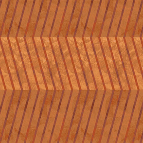 herringbone_cinnamon_rust