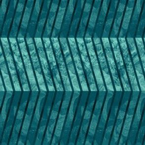 herringbone-tuscan_teal_aqua