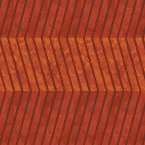herringbone_brick_rust