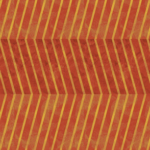 herringbone_rust_gold