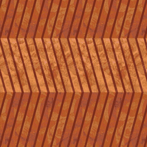 herringbone_cinnamon_rust_dark