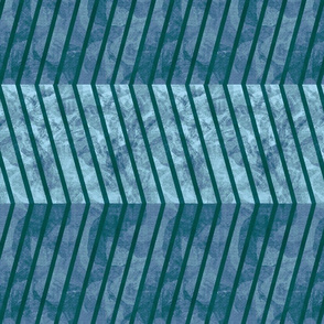 herringbone_sky_pine_teal