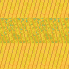 herringbone_yellow_marigold