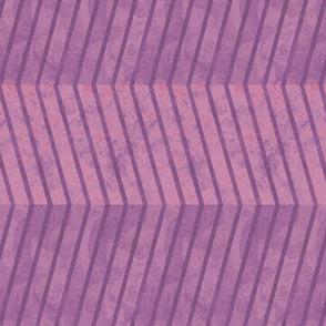 herringbone_ultraviolet