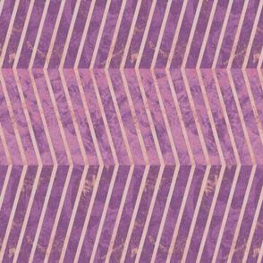 herringbone_violet-cassis