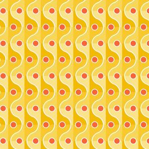 faralaes-de-colores-1