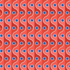 faralaes-de-colores-2