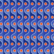faralaes-de-colores-3