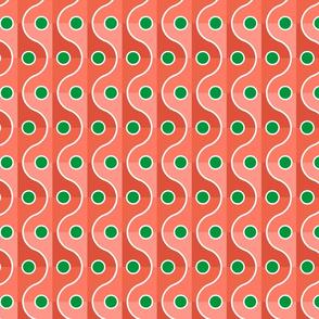 faralaes-de-colores-4