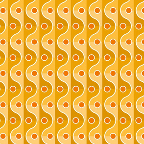 faralaes-de-colores-5