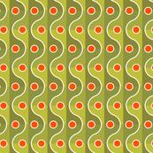 faralaes-de-colores-6