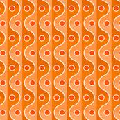 faralaes-de-colores-7