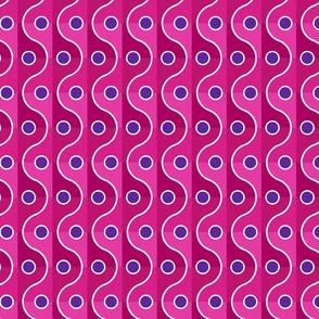 faralaes-de-colores-8