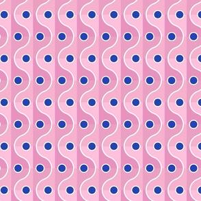 faralaes-de-colores-10