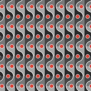 faralaes-de-colores-11