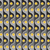 faralaes-de-colores-12