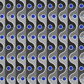 faralaes-de-colores-13