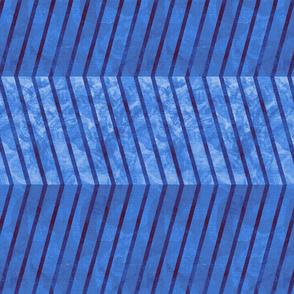 herringbone_klein_blue