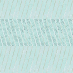 herringbone_aqua_egg_light