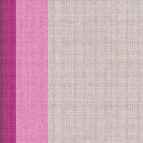 gray_berry_orchid_stripe