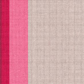 gray_red_pink_fruit_stripe