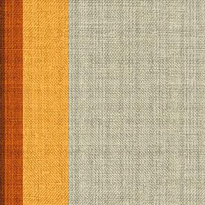 gray_turmeric_orange_stripe