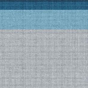 gray_ultramarine_sky_blue