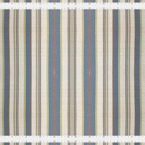 stripe retro